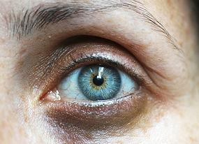 Biovolen Jasminsalbe Augenringe Erfahrung