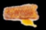Biovolen Honigsalbe Wirkstoff