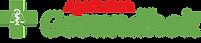 Arbeitsdatei Apotheken Gesundheit Logo-n