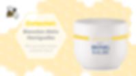 Biovolen Honigsalbe Test und Erfahrung
