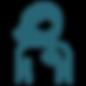 DrRiegel_WIX_Leistung_Nachsorge_B.png