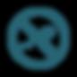 DrRiegel_WIX_Leistung_Verhuetung_B.png