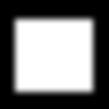 DrRiegel_WIX_Termin_weiss.png