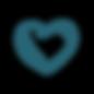DrRiegel_WIX_Leistung_Vorsorge_B.png