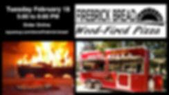 Firebrick menu.jpeg