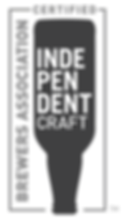 independent-craft-brewer-seal-338x600.pn
