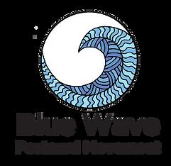 BlueWaveLogo.png