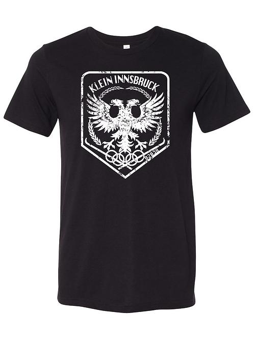 Klein Innsbruck Tee Shirt