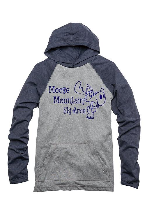 Moose Mountain Hoodie