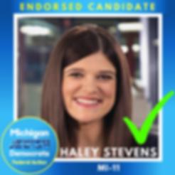 stevens endorsed candidate.png