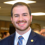 Michigan_Senator_Jeremy_Moss_2019.jpg
