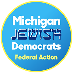 Federal Action Fund Logo small.png