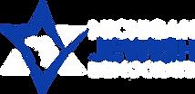 MDJC Logo DB copy.png