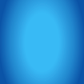 act blue gradient.png
