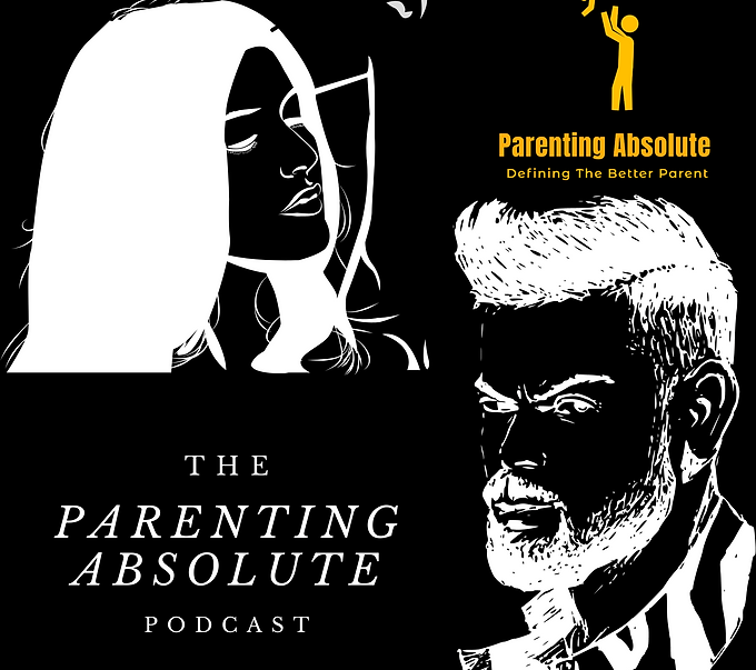 The Parenting Absolute Podcast.png