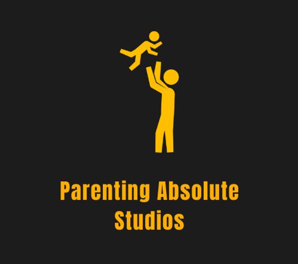 Parenting Absolute Studios_Logo.png