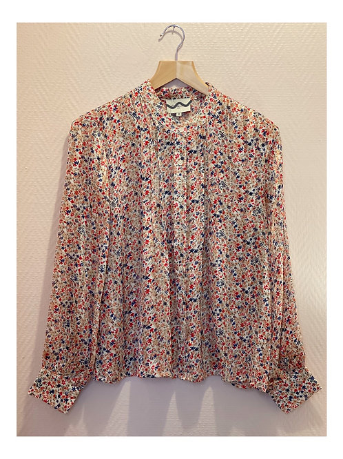 Blouse Penny