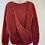 Thumbnail: Pull rouge Sezane