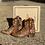 Thumbnail: Bottes Mexicana