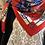 Thumbnail: Grand carré  Hermès
