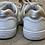 Thumbnail: Sneakers Hogan