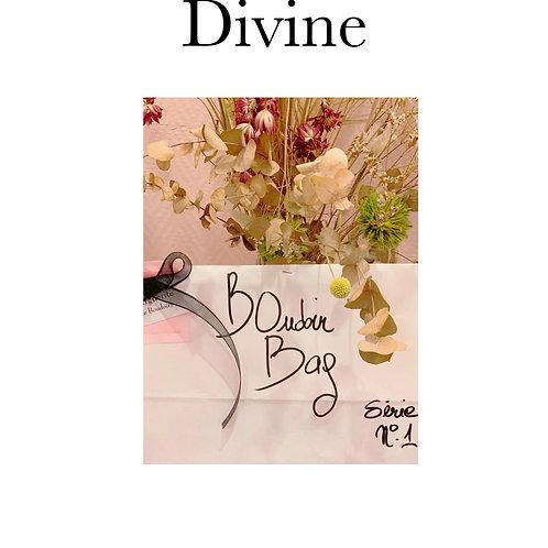 BOudoirBag Divine