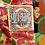 Thumbnail: Veste Oilily