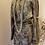 Thumbnail: Robe habillée