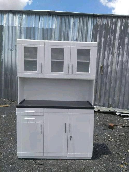 Kitchen Unit(3 Doors)