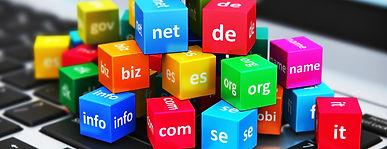 domain-registration.jpg