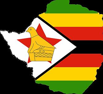Zimbabwe-Flag-Transparent-Image-1024x936