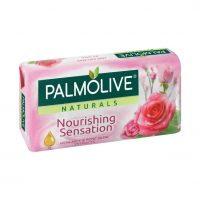 PALMOLIVE NOURISHING SENSATION 150G