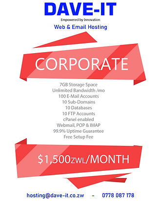 Hosting - Corporate ZWL.png