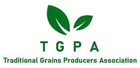 TGPA Logo jpg.jpg