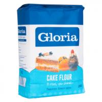 GLORIA CAKE FLOUR 2KG