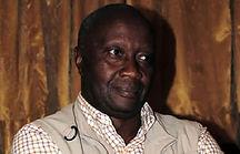 Basil-Nyabadza.jpg