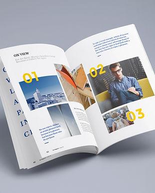 Photorealistic-Magazine-MockUp-2-full.jp