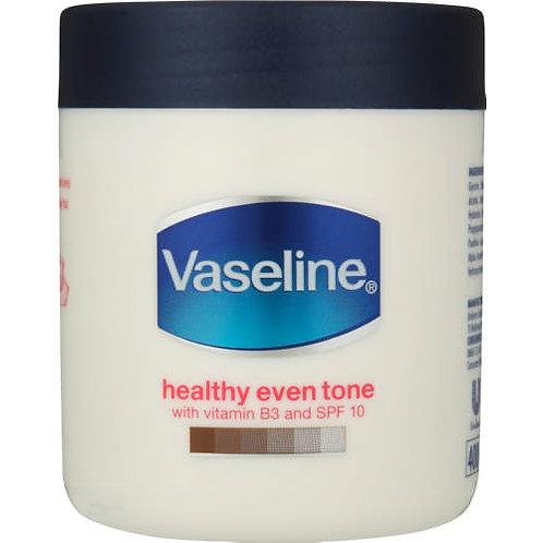 Vaseline Healthy Even Tone