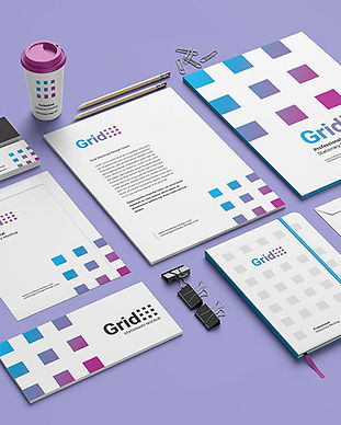 featured_stationery-mockups.jpg