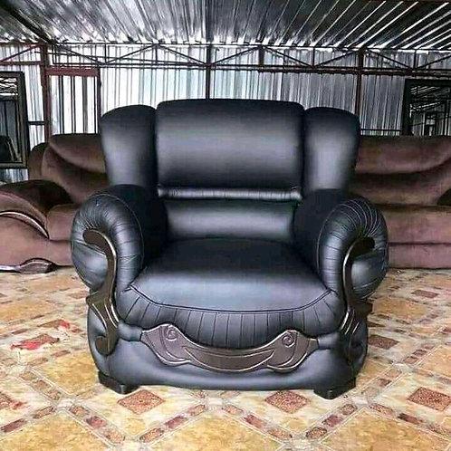 Rolex 4 Piece (6 Seater)