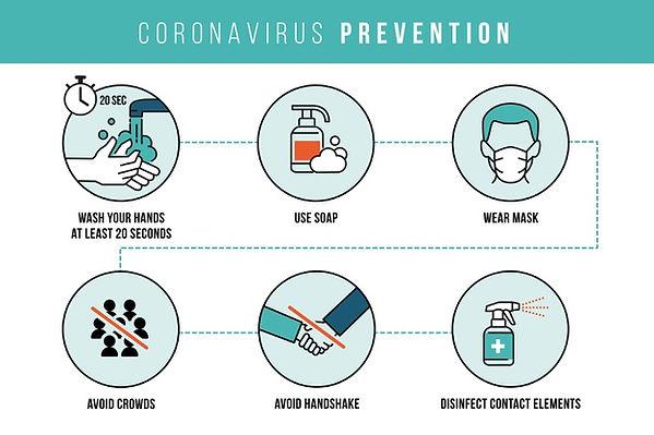 coronavirus-prevention-infographic-stay-