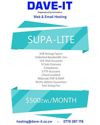 Hosting - Supa Lite ZWL.png
