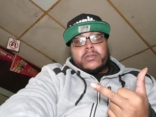 DJ Edub