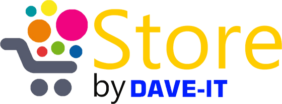 Store Logo Final Version 1 PNG.png
