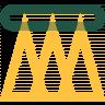 dacom-gewasbescherming-96x96.png