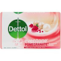 DETTOL SOAP POMEGRANATE 175G