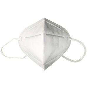 KN95 FFP2 PPE Face Mask