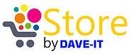 Store Logo Final Version 1.jpg