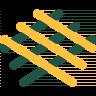 dacom-teeltregistratie-96x96.png