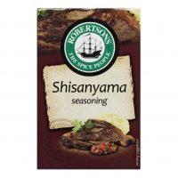 ROBs REFILL SHISANYAMA 80G